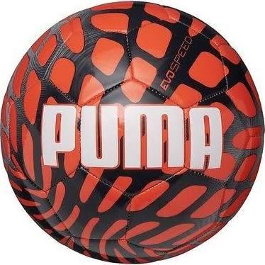 [handyzubehoer.de] PUMA EvoSpeed 5.4 Speed Frame - Fussball
