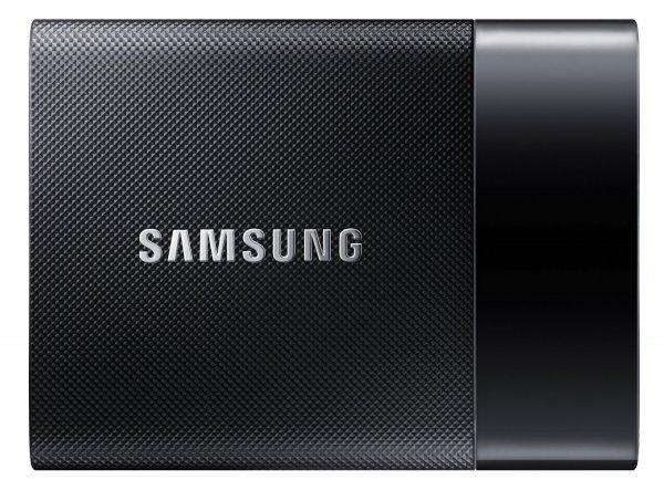[Amazon Prime Day] Samsung Memory 1TB
