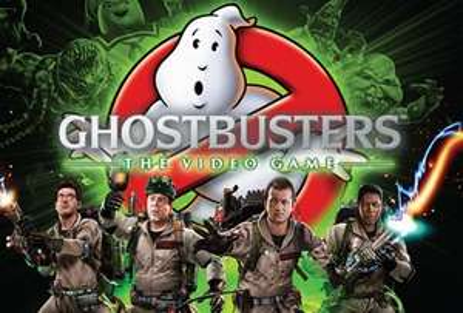 [Steam] Ghostbusters - The Video Game (und andere Atari Titel)