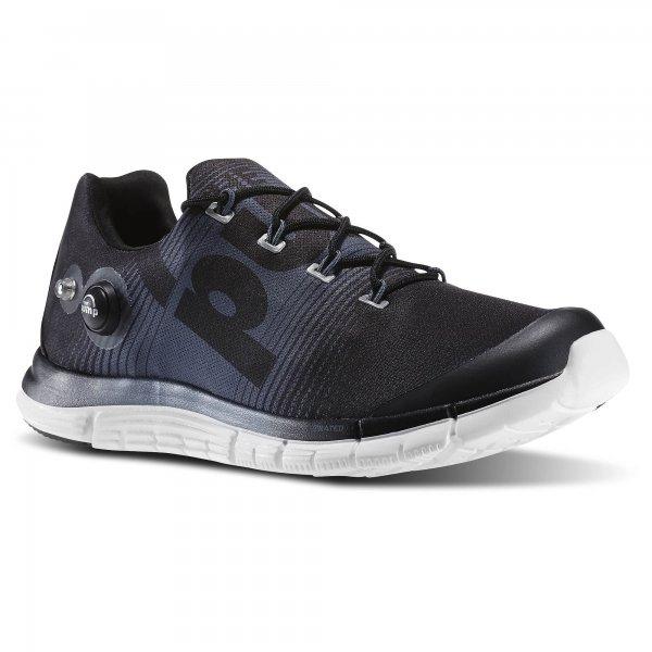 [Reebok] 50% Rabatt auf Reebok ZPump Fusion Running Schuhe