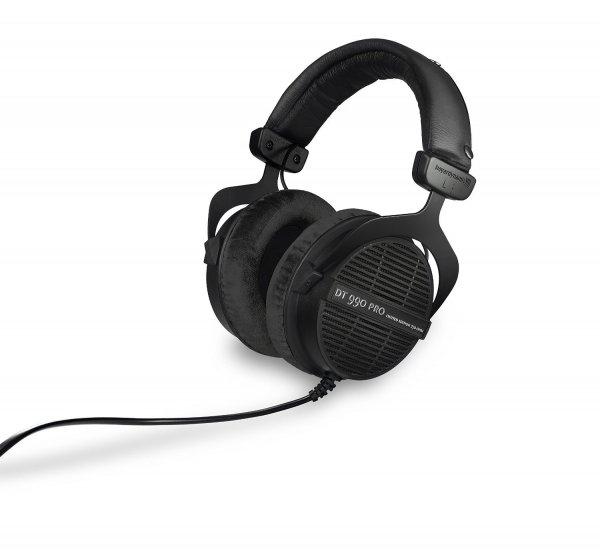 [Amazon Prime Day] Beyerdynamic DT990 PRO Limited Edition Kopfhörer