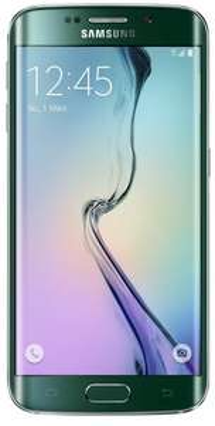 [Amazon Prime Day DE] Samsung Galaxy S6 Edge 64 GB in schwarz, weiß, gold oder grün für 699 €