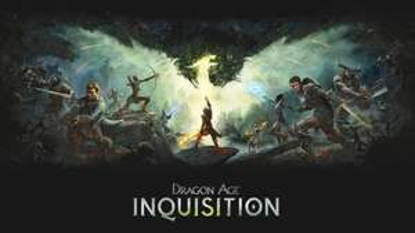 Dragon Age: Inquisition komplett kostenloser MP-Modus