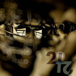 FRONT 242: Lovely Day (Remastered) / Take One (RadicalG Mix) [2-Track-Download-Single]