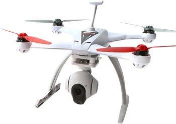 Blade 350 QX3 AP Combo Quadrocopter inkl. Full HD Kamera für 699€ @MM
