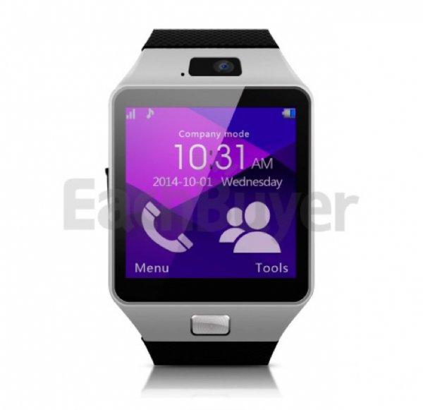 [Eachbuyer] Smartwatch günstig 37€