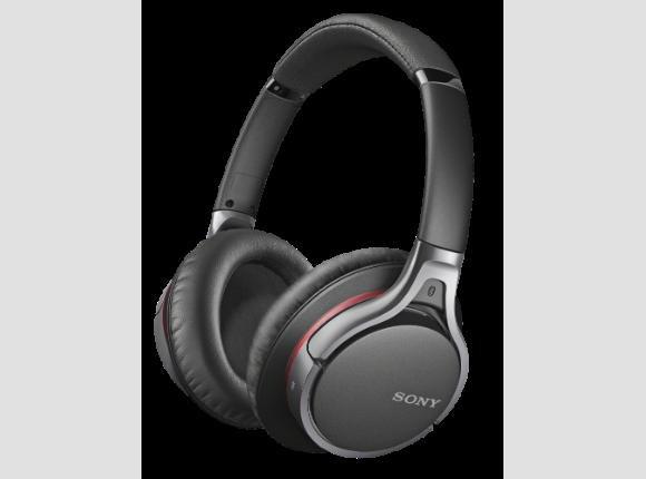 [Saturn-Stachus] Sony MDR-10RBT kabelloser Kopfhörer