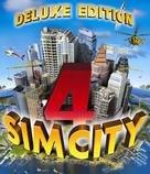 [steam] Sim City 4 Deluxe für 2€ und Rollercoaster 3 Platinum für 3.20€ @ gmg