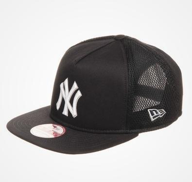 Hhv.de: -20% auf bereits reduzierte Shirts, Shorts, Tops und Caps, z.B. New Era NY Yankees Cap für  19,08€ statt 30€
