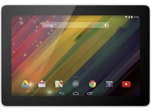 "HP 10 Plus 10"" LTE Tablet inkl. Data Pass für 200€ @Amazon.it"