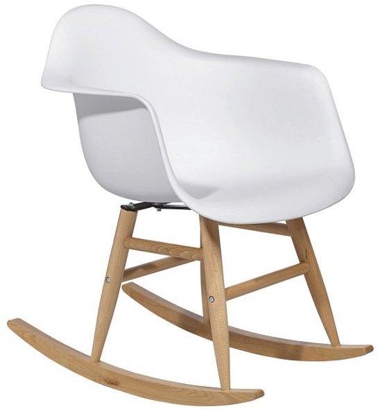 Schaukelstuhl (Design kennt man ;) ) für 49,90€ inkl VSK @XXXLShop