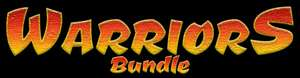 [Steam] Warriors Bundlefür 2,99$ @ Bundlestars