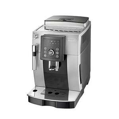 DeLonghi ECAM 24.210 Premium Kaffeevollautomat für 333 €