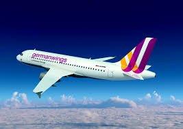 Günstige Germanwings Flüge innerhalb Europa