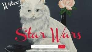 Wilco - Star Wars Album kostenloser Download