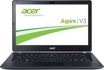 (WHD) Acer Aspire V3-371-52VR