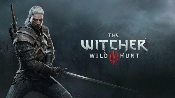 The Witcher 3: Wild Hunt GOG CD Key (RU VPN nur bei Aktivierung)