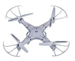 FY326 Quadrocopter 2,4 Ghz - Versand aus China