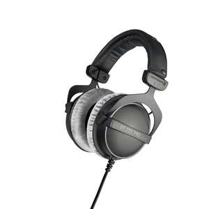 [Amazon.de] beyerdynamic DT 770 250 Ohm