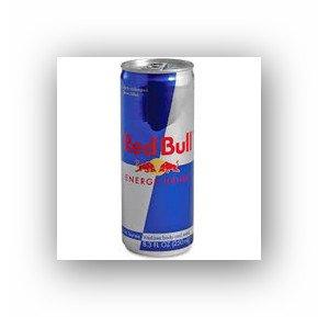 Netto ohne Hund:12 Red Bull 9,77 Euro.Nur am 25.7.