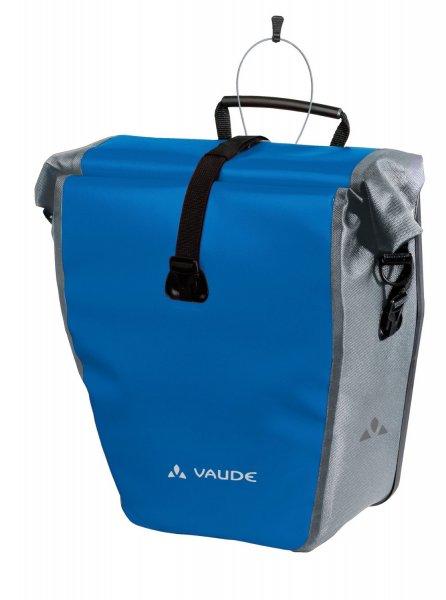 [Amazon.es]  Vaude Aqua Back (blue/metallic) für 70,06 bzw. Aqua Deluxe (braun) für 76,62 (Paar)