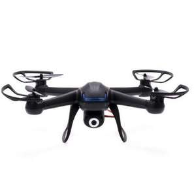 Kamera Drohne für 31€