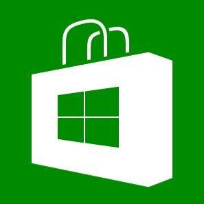 [Windows 8, RT, Windows Phone 8] Files&Folders, 8Zip, Torrex Pro, Metro Commander