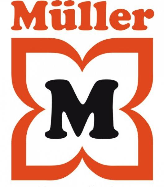 [MÜLLER bundesweit*] KW30/2015 Übersicht aller Müller Deals (Angebote + Coupons) [20.07.2015 - 25.07.2015]