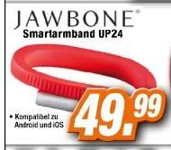 [lokal Expert] jawbone up24