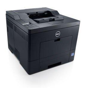[Wirhabensnoch.de] Dell C2660DN Farb-Laserdrucker (Duplex, LAN, AirPrint) für 123€ - 50€ Cashback = 73€ effektiv