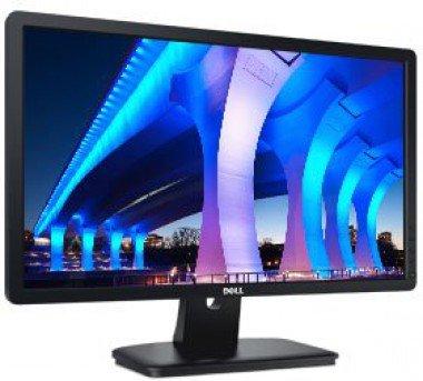 """Dell E2313H - 23"""" Full HD Monitor für 99€ @Office Partner"""