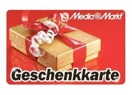 500 Euro Media Markt Geschenkkarte bei Abschluss eines mobilcom-debitel Vodafone RED 1,5 GB Vertrags für 39,99€ im Monat