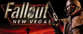 [Steam] Fallout - New Vegas - Ultimate Edition / 3,99 € Gamesplanet