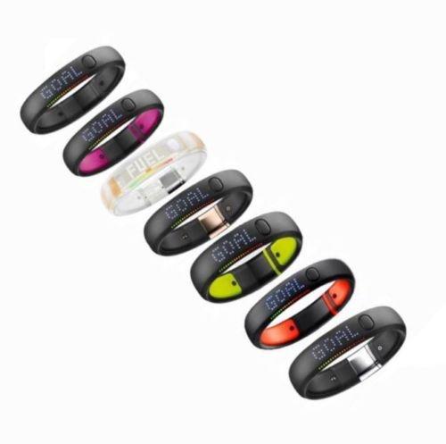 Nike Fuelband SE ebay.com ca. 70€