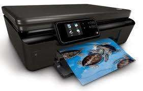HP PhotoSmart e5510 All-in-One im HP Adventskalender - 30 Euro Rabatt  -  Preisfehler ?