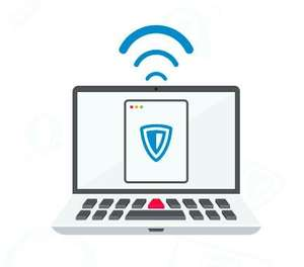 Dauerhaft 46% Rabatt auf das Jahresabo für das Privacy-Tool Zenmate