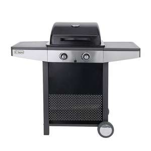 Tepro Gasgrill Princeton (inkl. Lieferung)