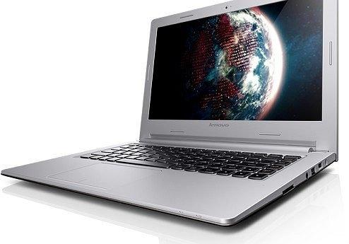 """Lenovo M30-70 - Core i3-4030U, 4GB RAM, 500GB HDD, 13,3"""" matt, 1,5kg - 289€ @ Cyberport"""