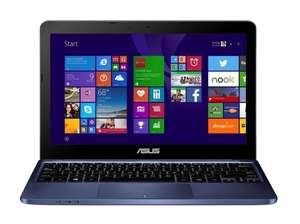 ASUS F205TA-BING-FD018BS für 194 € @ Saturn Late Night Shopping (mit 5 € NL-Gutschein)