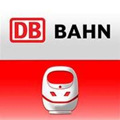 [Bayern] Am 03.08.2015 mit einer 1 im Zeugnis gratis mit der Bahn (IRE, RE, RB, S) fahren