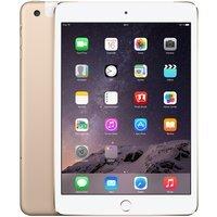 [MEDIA MARKT Lokal Bad Dürrheim] Apple iPad Mini 3 LTE 16GB für 199€ !!