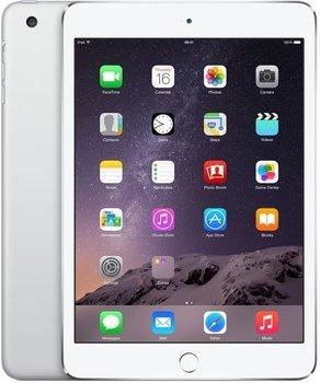 [Lokal Weiterstadt] Apple iPad mini 3 64GB WiFi silber 387 € @ MM