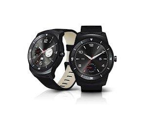 LG G Watch R Saturn Braunschweig 149,00 €