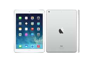 [Lokal Egelsbach] iPad Air 16GB Wifi - 289€ @ Media Markt