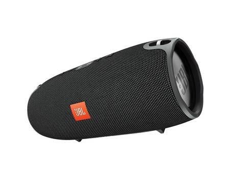 JBL Xtreme Bluetooth Lautsprecher statt 299€ @ allyouneed
