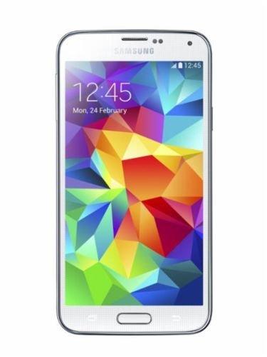 [Ebay Avides] Samsung Galaxy S5 LTE (5,1'' FHD AMOLED, 2,5 GHz Snapdragon 801 Quadcore, 2 GB RAM, 16 GB intern, 16 MP Back + 2 MP Front, Android 5.0) für 299€ [B-Ware]