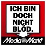 [lokal] Zeugnisaktion im Media Markt Straubing: Jede EINS oder ZWEI wird mit je einem Euro belohnt