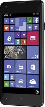 [Allyouneed] Trekstor Winphone 4.7 Dual-SIM Windows Phone (4,7'' HD IPS, 1,2 GHz Quadcore Snapdragon 200, 1 GB RAM, 8 GB intern) für 84,90€