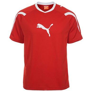 Puma Power Cat 5.10 Herren T-Shirt / Größen XL und XXL / Preis 7,95 inkl. Versand