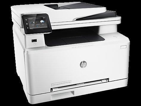 [wireshop.it] HP LaserJet Pro MFP M277dw 33% (knapp 100 Euro gespart) unter idealo.de - für effektiv EUR 192,49 incl.VSK nach D via PayPal